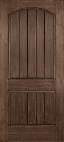 Rustic Exterior Doors Rusticfiberglass Exterior Doors