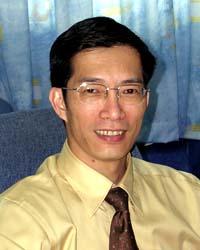 Dr. Leong Kin Wah - Dokter Spesialis Kanker Darah di Penang