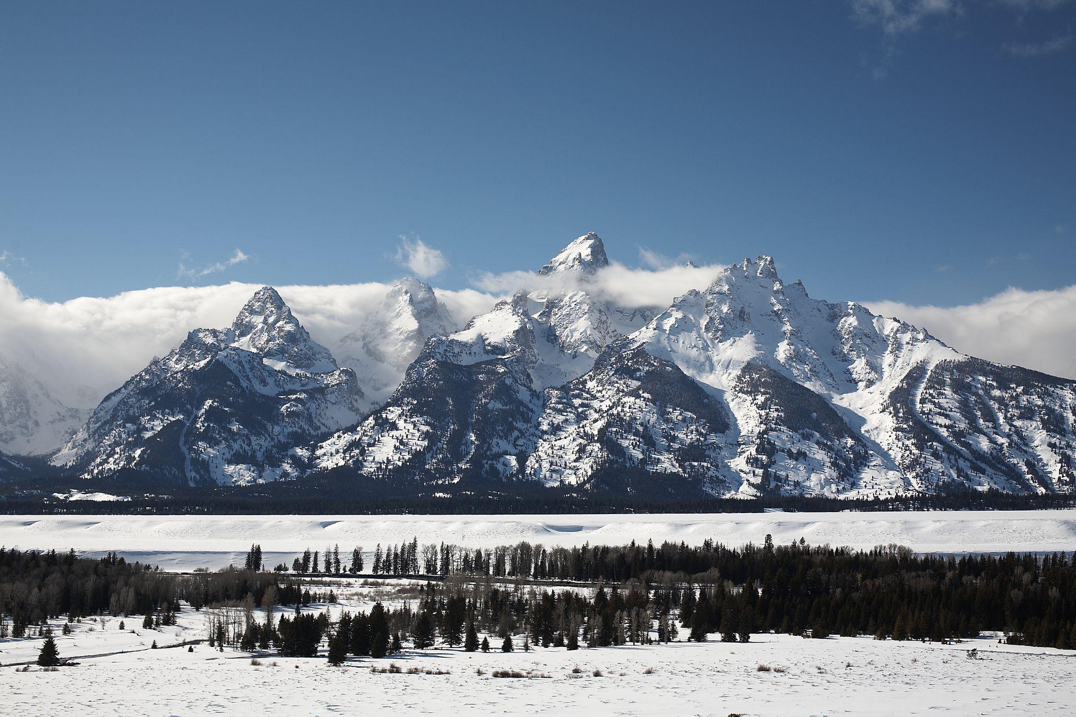 Weather Casper Wyoming November