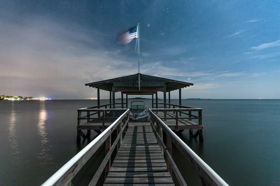 South Florida Gulf Coast Beaches