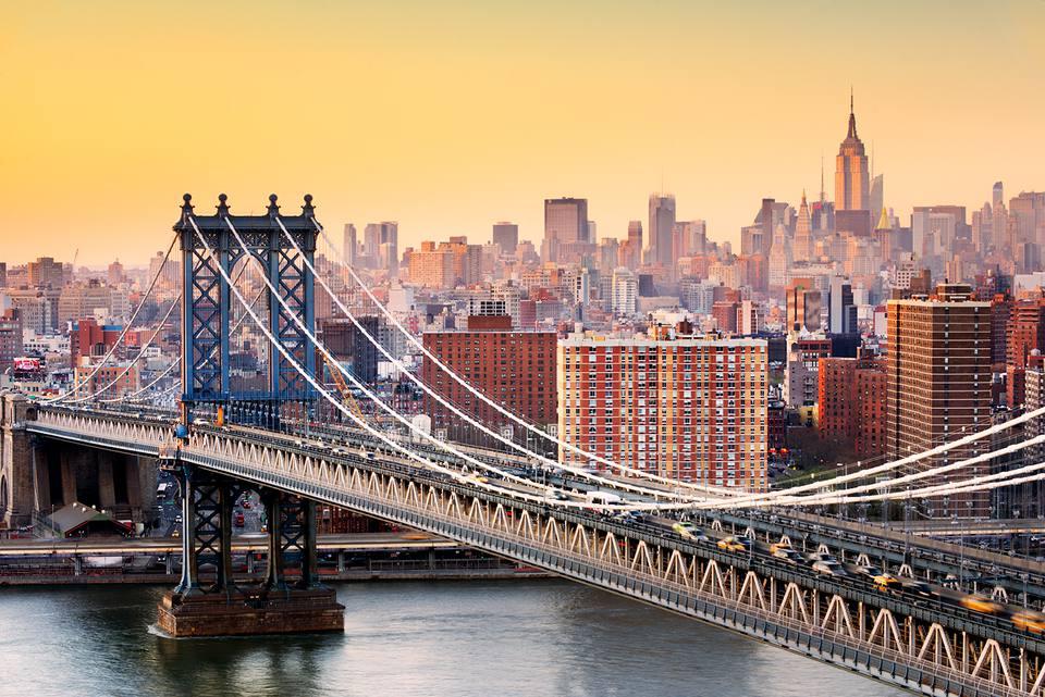 New York Car Insurance