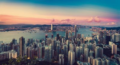August in Hong Kong: Weather and Event Guide