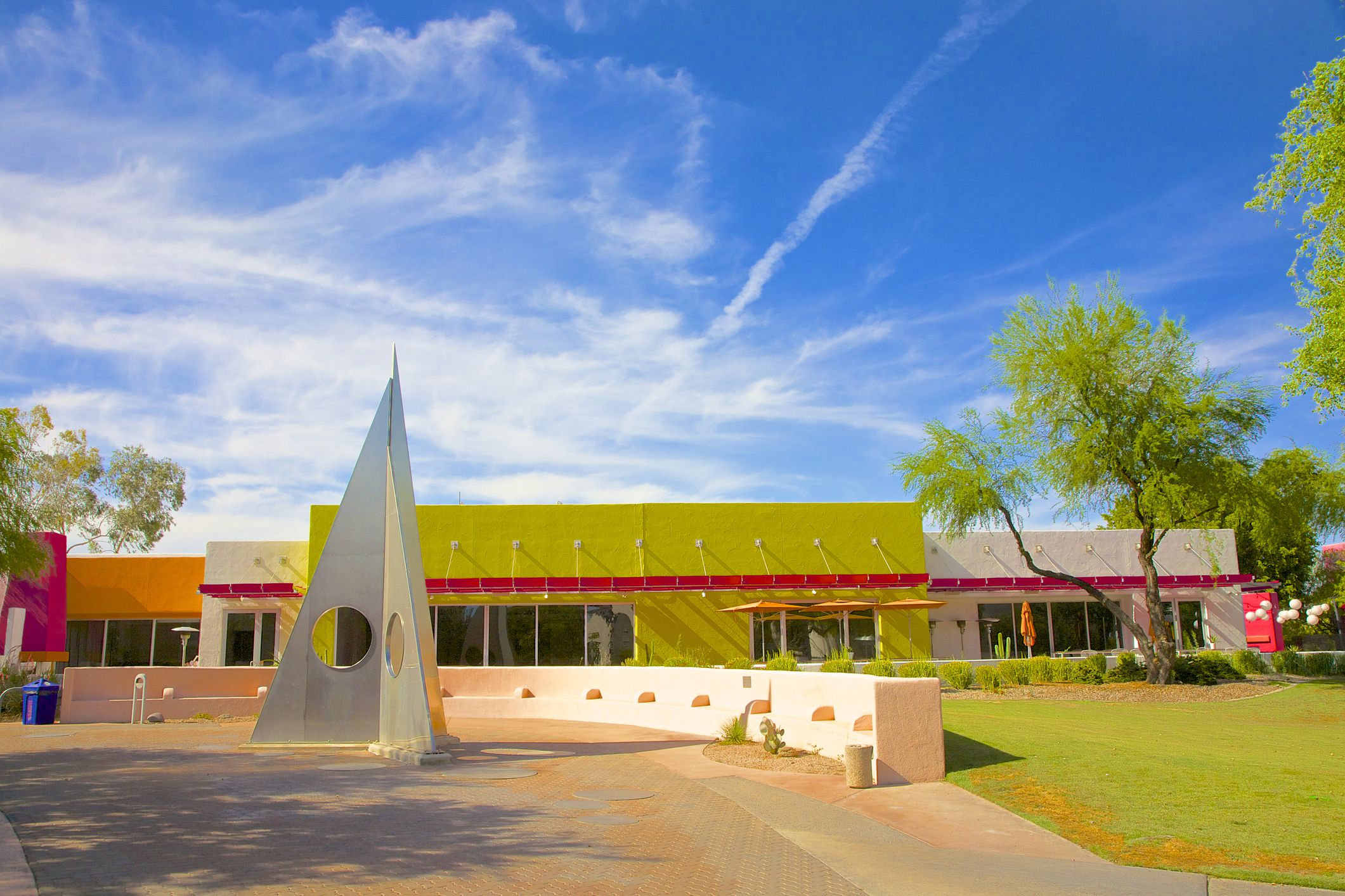 Free Or Cheap Things To Do In Scottsdale Arizona