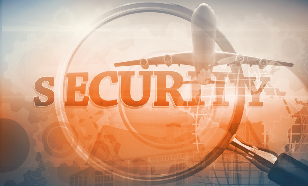 Cyber Security Industry News