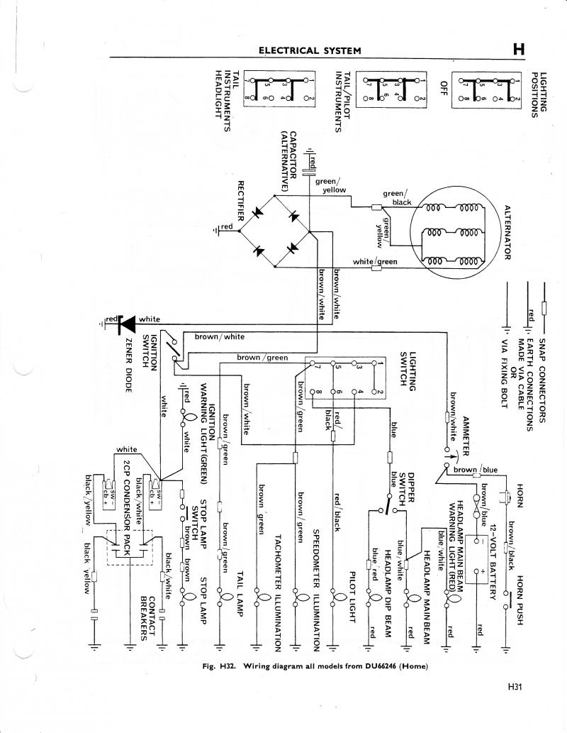 Panasonic radio wiring diagram panasonic free wiring diagrams wiring diagram