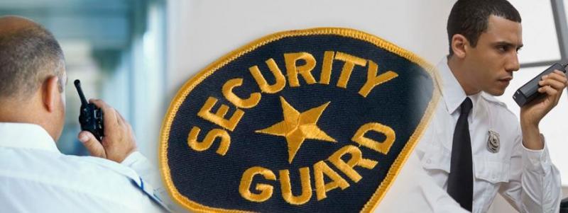 Entrust Security Guard