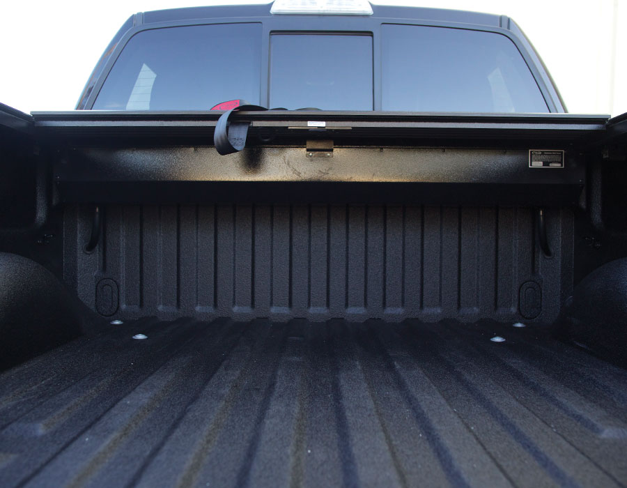 Truck Covers Usa The Finest Roll Covers Amp Accessories On