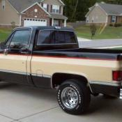 1981 Chevy Stepside Parts (7)