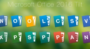 MS Office Professionnel Plus 2016 FR