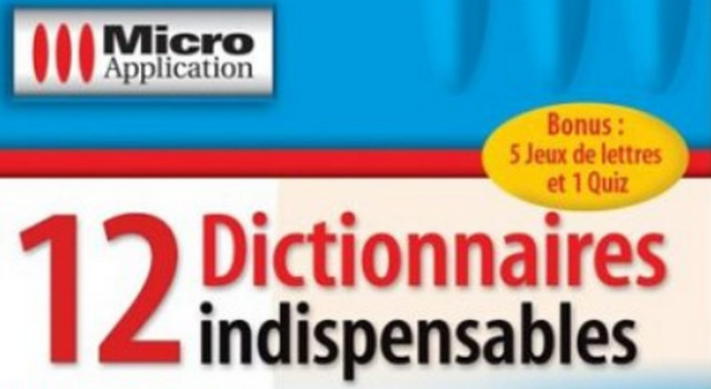9 dicos indispensables