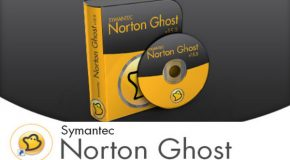Norton Ghost v15.0.1.36526 SP1 + Recovery Disc