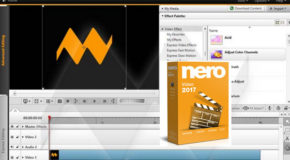 Nero Video 2017 18.0.00800 Multilingual