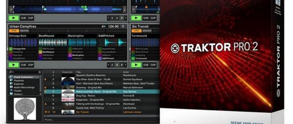 Traktor Pro Free Download Full Version Mac Crack Torrent - freeprices