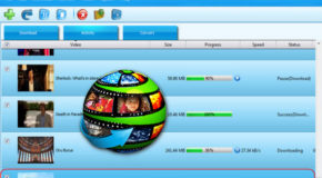 Bigasoft Video Downloader Pro 3.13.2.6161
