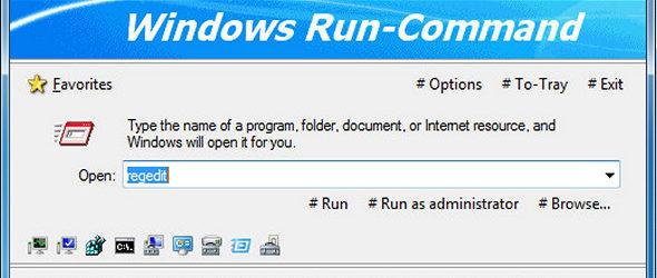 Run-Command Run-Command-2.72-Portable-590x250