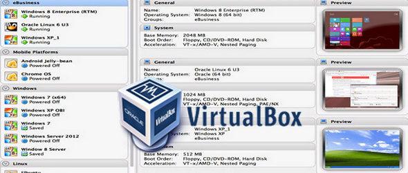 VirtualBox VirtualBox-5.0.34-Build-113845-Portable-590x250