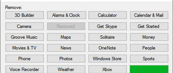 Windows 10 App Remover  Windows-10-App-Remover-1.2-portable-590x250