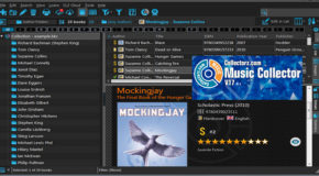 Music Collector Pro 17.0.7