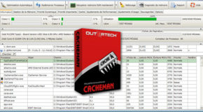 Outertech Cacheman 10.10.0.11 + Portable