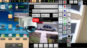 IP Cam Viewer Pro v6.5.8