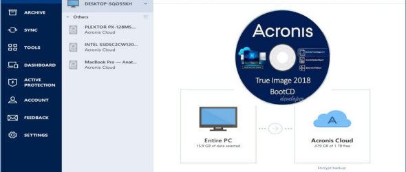 Acronis True Image 2018 Build 11530 Bootable Acronis-True-Image-2018-Build-11530-Bootable-590x250