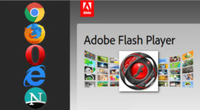 Adobe Flash Player 29.00.171 – Hors ligne