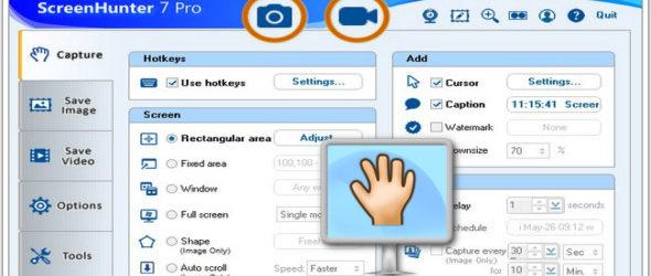 ScreenHunter Pro 7.0.973