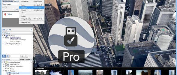 Google Earth Pro 7.3.2.5491 Portable Google-Earth-Pro-7.3.2.5491-Portable-590x250