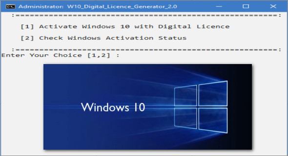 Windows 10 digital licence generator 20 trucnet windows 10 digital licence generator 20 ccuart Image collections