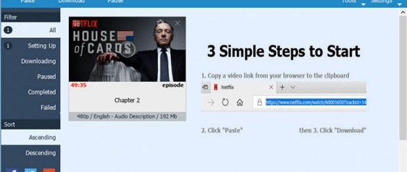 Free Netflix Download 1.2.6.707 Free-Netflix-Download-1.2.6.707-590x250
