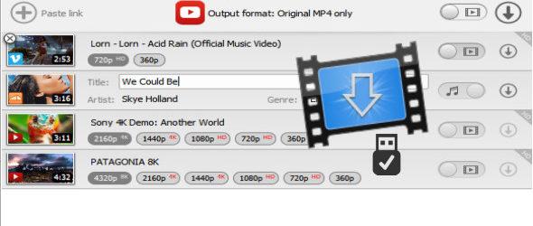 MediaHuman YouTube Downloader 3.9.8.25 Portable MediaHuman-YouTube-Downloader-3.9.8.25-Portable-590x250