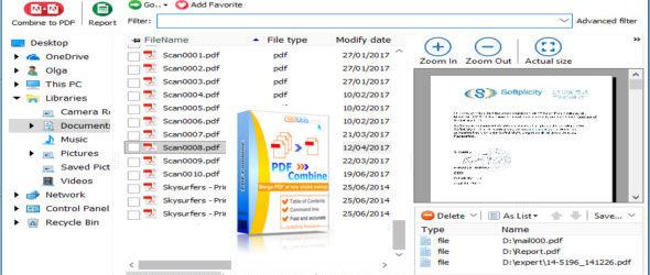 CoolUtils PDF Combine CoolUtils-PDF-Combine-6.1.0.128-590x250