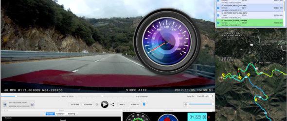 Dashcam Viewer 3.1.3 Dashcam-Viewer-3.1.3-590x250