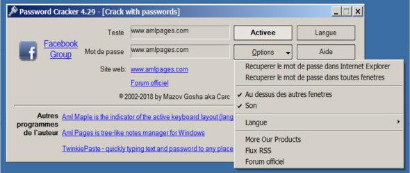 Password Cracker Password-Cracker-4.29-590x250