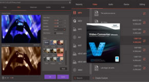 Video Converter Ultimate 10.4.0.186 Portable