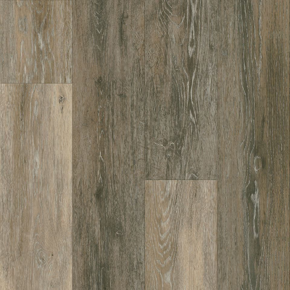 Armstrong Luxe Plank Vinyl Wood