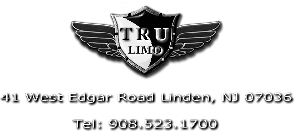 Tru Limo Party Bus And Limo Rental ABOUT US