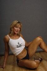 Donna Hawley Sexy Female Bodybuilder Photo Gallery Hot