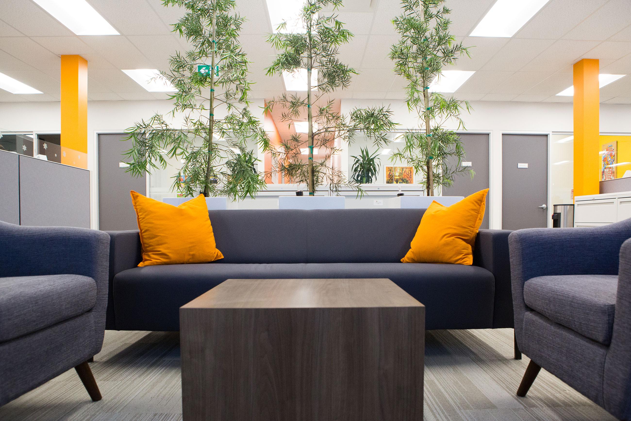 Best Interior Designers Calgary