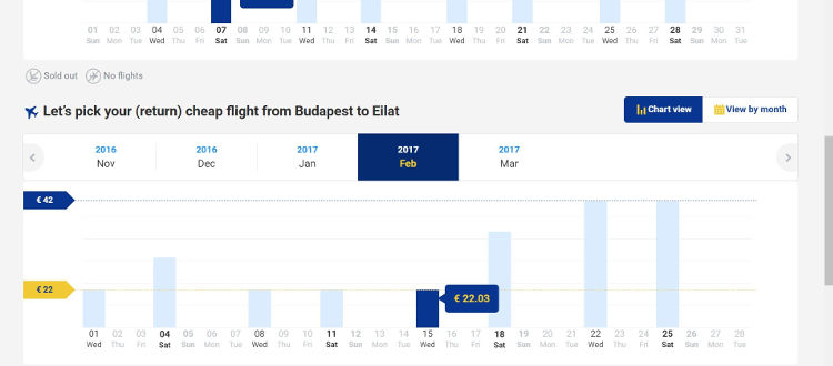 rynair-cheap-flights-budapest-back