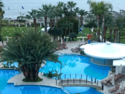 Vacation in Limassol – where to stay and what to do