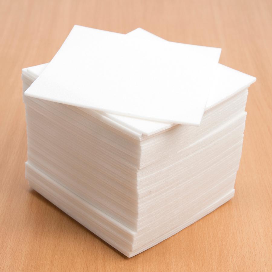 Polystyrene Buy Sheets Where