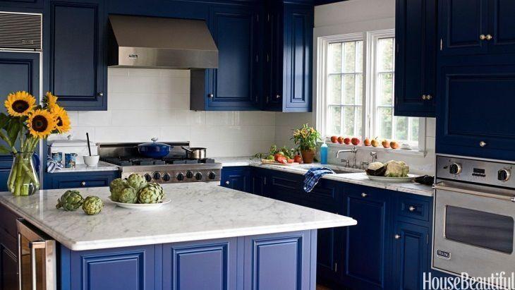 Kitchen Design 7 X 12