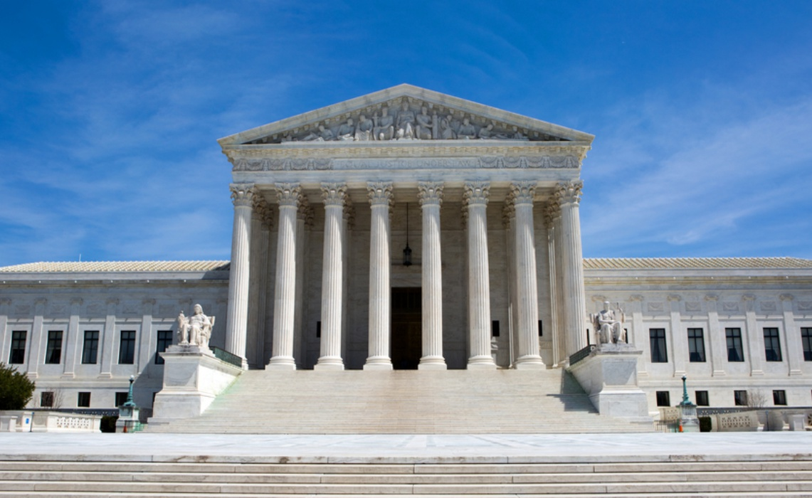 Us Court Of Appeals 2nd Circuit