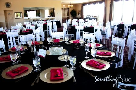 Red white and black wedding decorations best room decor ideas wedding decoration ideas red white and black table centerpieces wedding decoration ideas red white and black table centerpieces red white and black wedding junglespirit Images