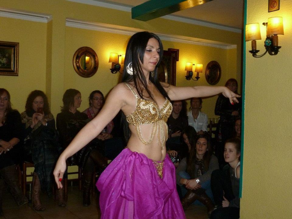 Los 12 Pasos Baile De Mejores