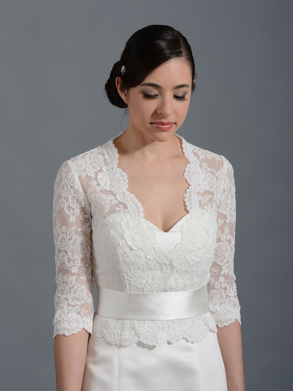 Clearance Wedding Dresses