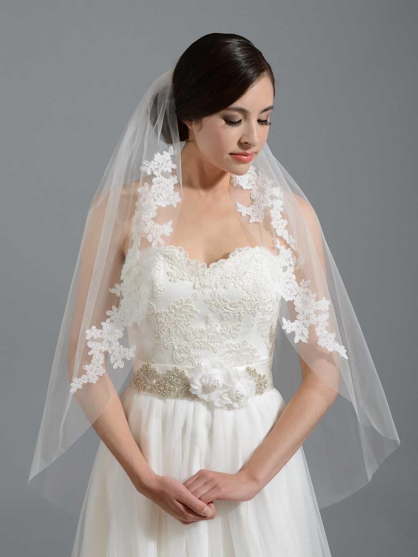 Cheap Wedding Accessories