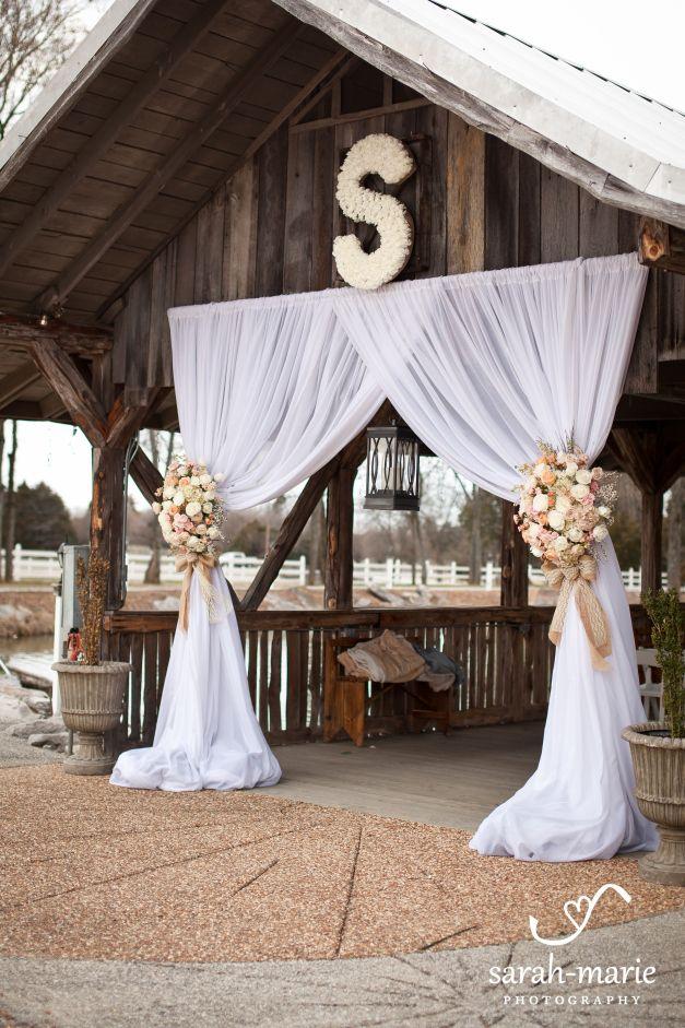 Themed Bridal Shower Favors