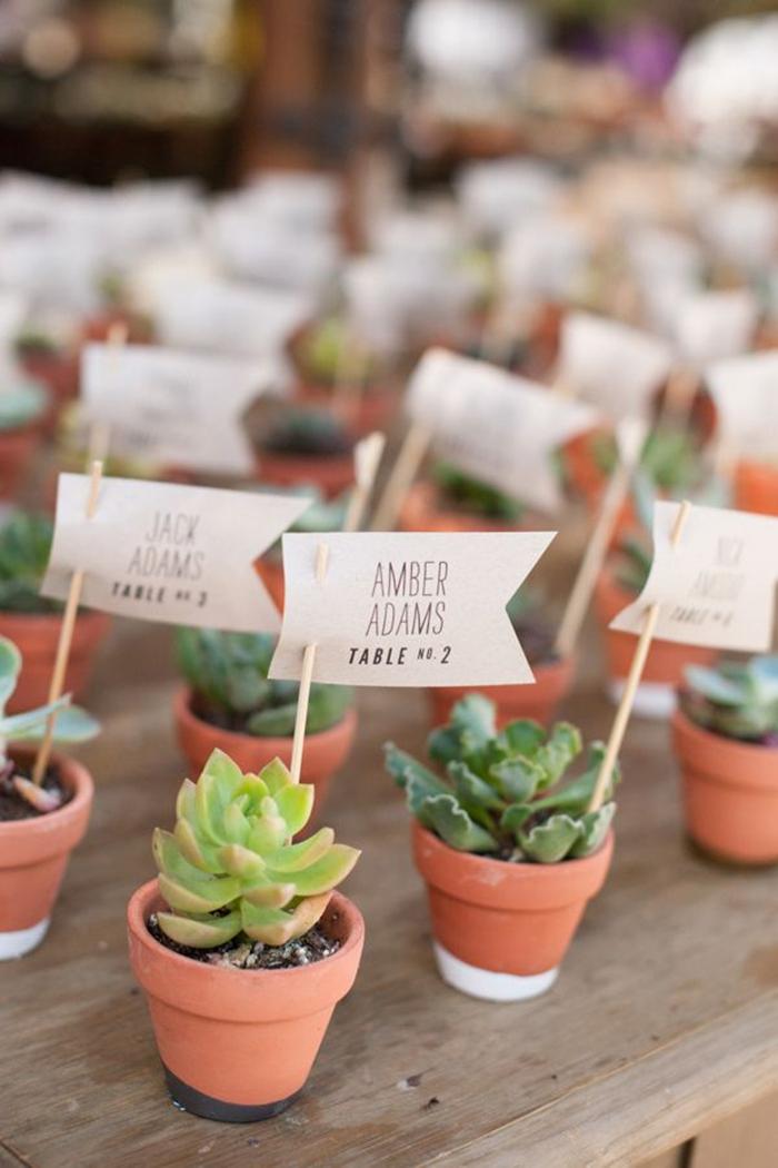 Unusual Cheap Wedding Favor Ideas